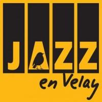 logo JEV ok N+P130c